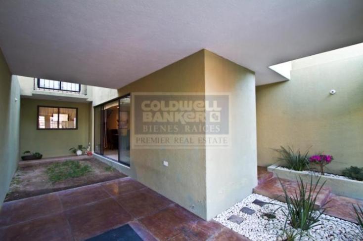 Foto de casa en venta en  , bellavista, san miguel de allende, guanajuato, 344978 No. 05