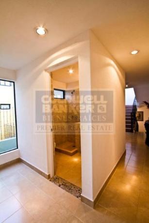 Foto de casa en venta en  , bellavista, san miguel de allende, guanajuato, 344978 No. 08