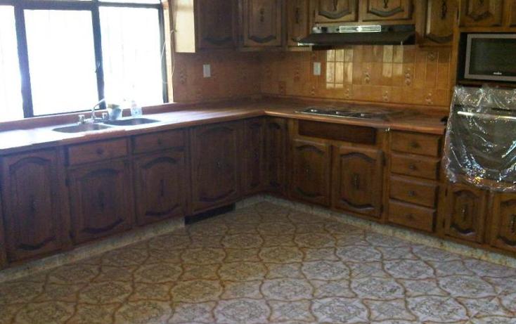 Foto de casa en renta en  , bellavista, cajeme, sonora, 1122435 No. 02