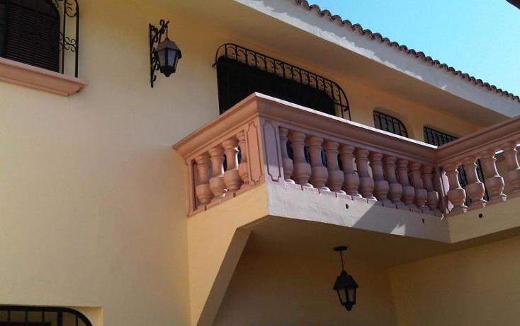 Foto de casa en renta en  , bellavista, cajeme, sonora, 1122435 No. 03