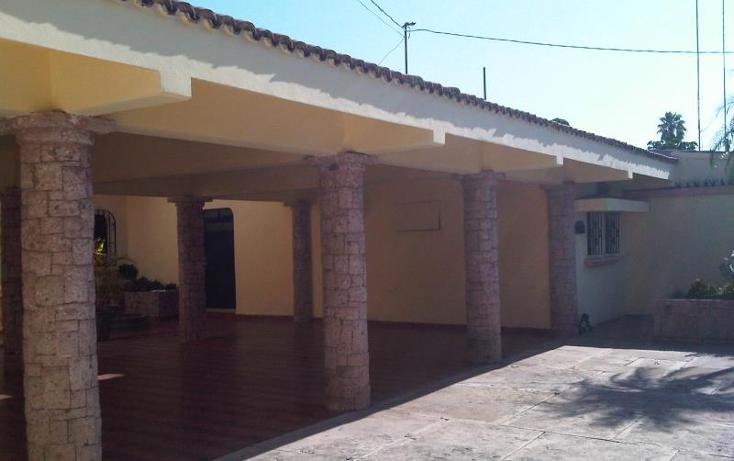 Foto de casa en renta en  , bellavista, cajeme, sonora, 1122435 No. 05