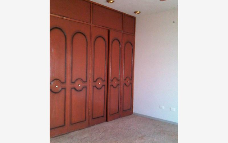 Foto de casa en venta en  , bellavista, cajeme, sonora, 392690 No. 03