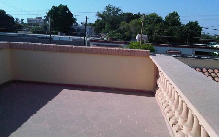 Foto de casa en venta en  , bellavista, cajeme, sonora, 392690 No. 05