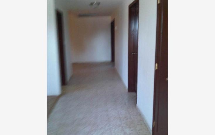 Foto de casa en venta en  , bellavista, cajeme, sonora, 392690 No. 06