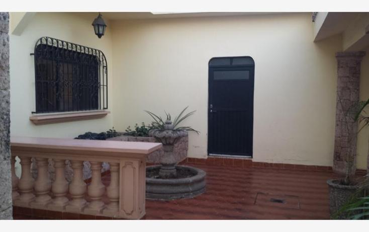 Foto de casa en venta en  , bellavista, cajeme, sonora, 392690 No. 07