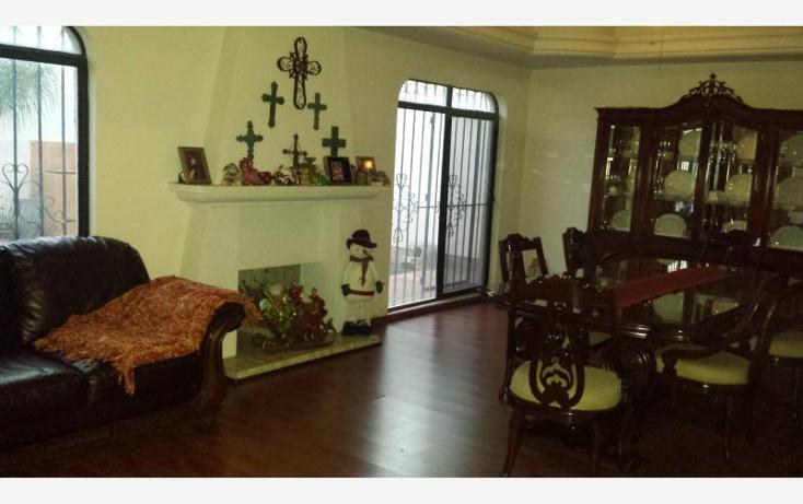 Foto de casa en venta en  , bellavista, cajeme, sonora, 392690 No. 08