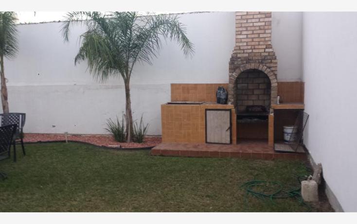 Foto de casa en venta en  , bellavista, cajeme, sonora, 392690 No. 11