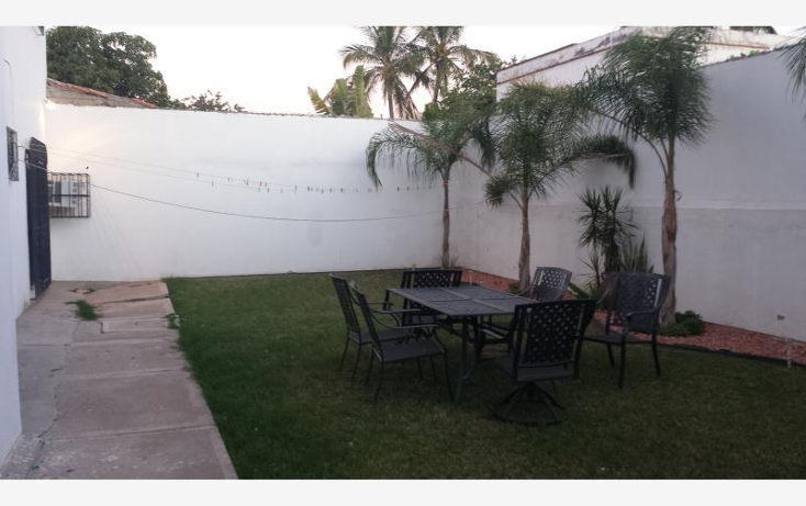 Foto de casa en venta en  , bellavista, cajeme, sonora, 392690 No. 12