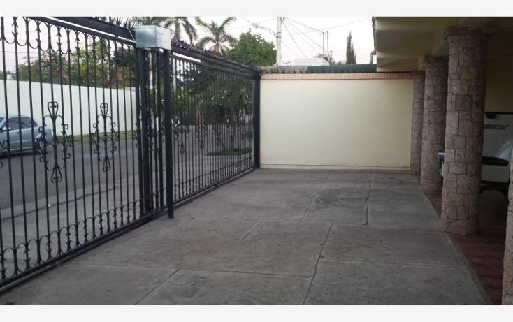 Foto de casa en venta en  , bellavista, cajeme, sonora, 392690 No. 13