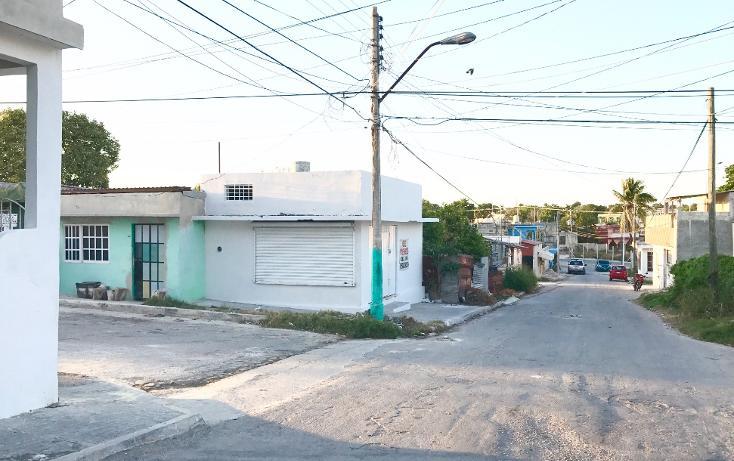 Foto de local en venta en  , bellavista, campeche, campeche, 1066345 No. 06