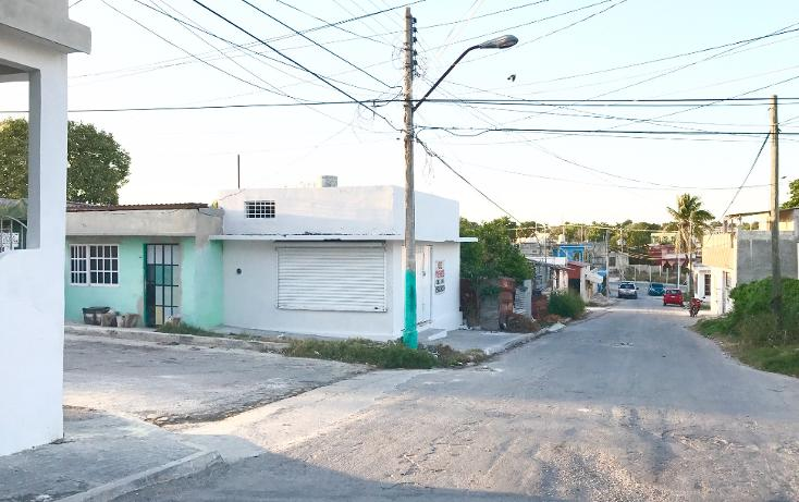 Foto de local en renta en  , bellavista, campeche, campeche, 1982210 No. 06