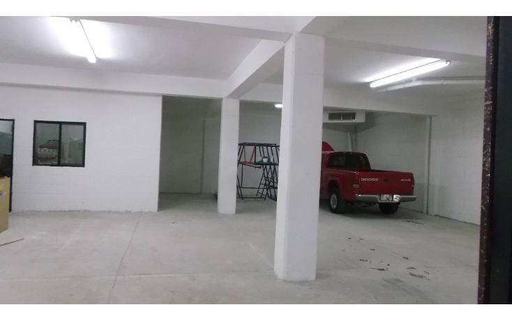 Foto de nave industrial en venta en  , bellavista, chihuahua, chihuahua, 1142279 No. 03
