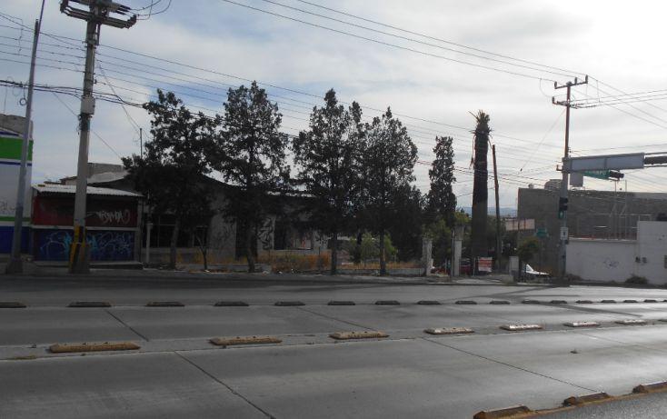 Foto de terreno comercial en venta en, bellavista, chihuahua, chihuahua, 1192849 no 03