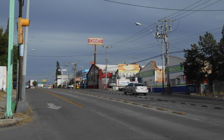 Foto de terreno comercial en venta en  , bellavista, chihuahua, chihuahua, 1192849 No. 04
