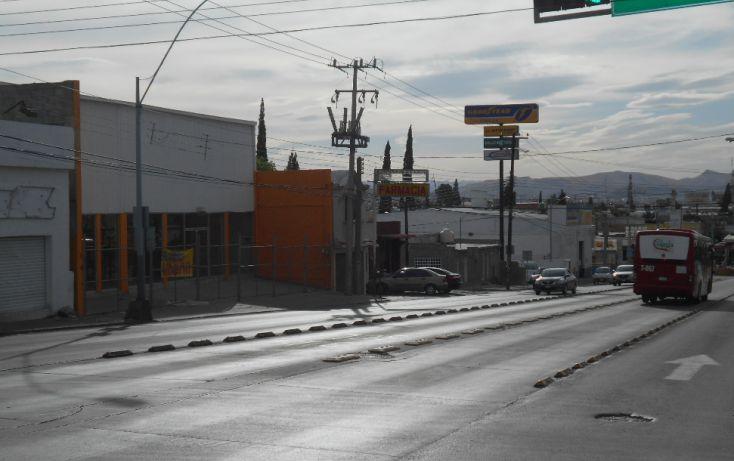 Foto de terreno comercial en venta en, bellavista, chihuahua, chihuahua, 1192849 no 05