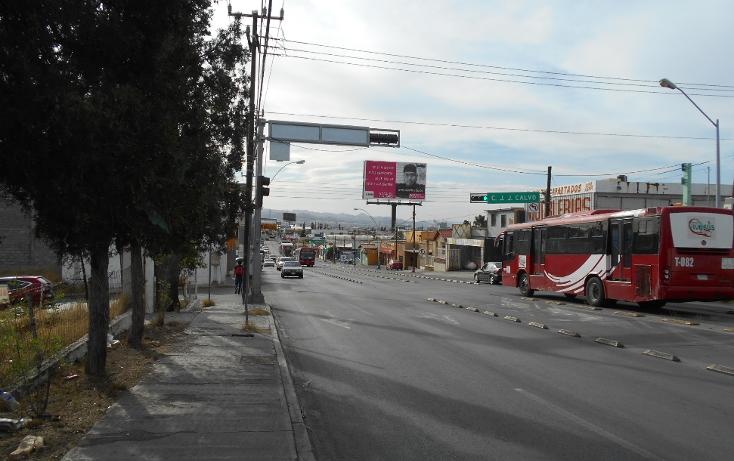Foto de terreno comercial en venta en  , bellavista, chihuahua, chihuahua, 1192849 No. 06