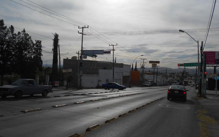 Foto de terreno comercial en venta en, bellavista, chihuahua, chihuahua, 1192849 no 08