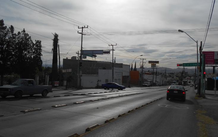 Foto de terreno comercial en venta en  , bellavista, chihuahua, chihuahua, 1192849 No. 08
