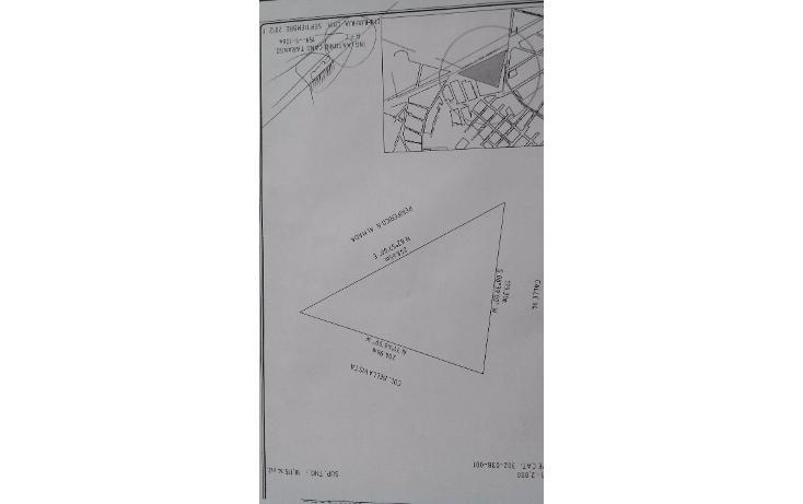 Foto de terreno comercial en venta en  , bellavista, chihuahua, chihuahua, 1391499 No. 01