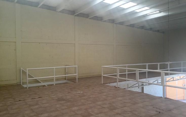 Foto de local en venta en  , bellavista, chihuahua, chihuahua, 1480965 No. 04