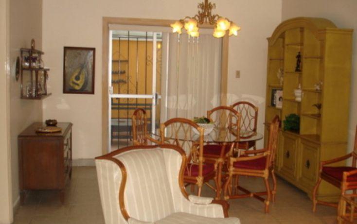 Foto de departamento en renta en, bellavista, chihuahua, chihuahua, 1514135 no 02