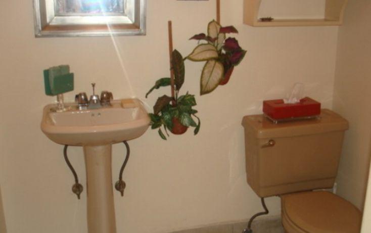 Foto de departamento en renta en, bellavista, chihuahua, chihuahua, 1514135 no 05