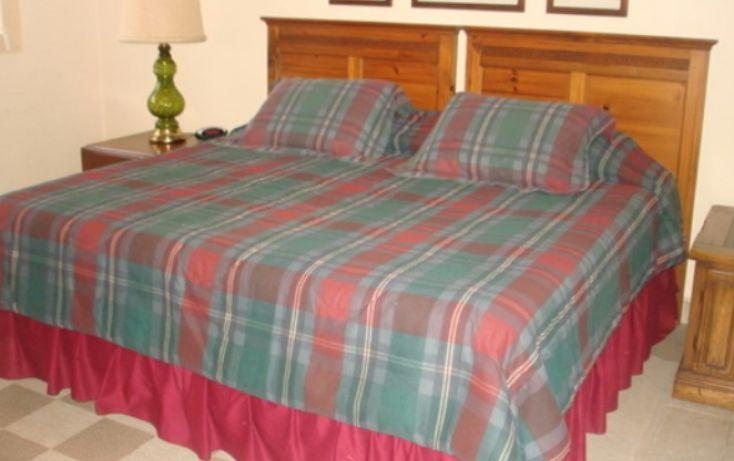 Foto de departamento en renta en, bellavista, chihuahua, chihuahua, 1514135 no 08