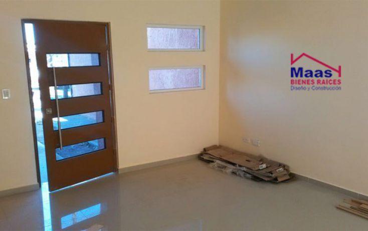 Foto de casa en venta en, bellavista, chihuahua, chihuahua, 1664030 no 03