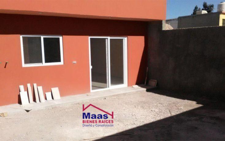 Foto de casa en venta en, bellavista, chihuahua, chihuahua, 1664030 no 05