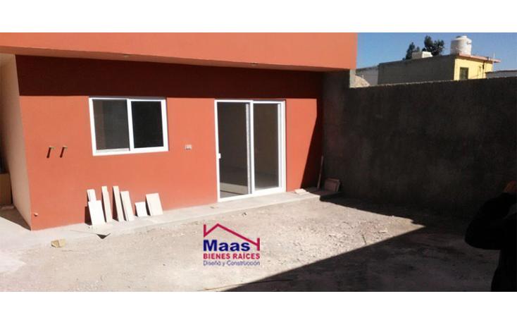 Foto de casa en venta en  , bellavista, chihuahua, chihuahua, 1664030 No. 05