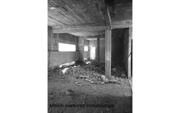 Foto de casa en venta en  , bellavista, chihuahua, chihuahua, 1664568 No. 01