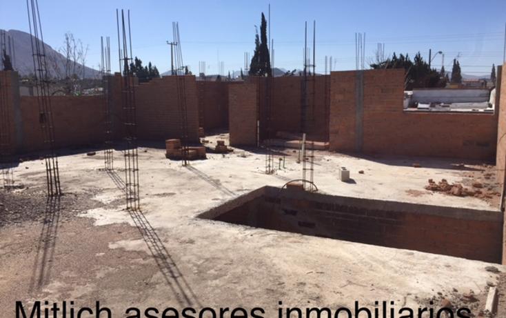 Foto de casa en venta en  , bellavista, chihuahua, chihuahua, 1664568 No. 02