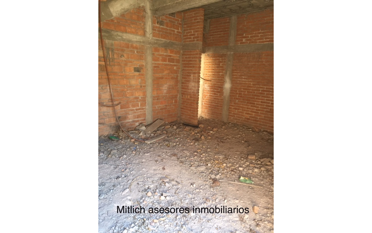 Foto de casa en venta en  , bellavista, chihuahua, chihuahua, 1664568 No. 05