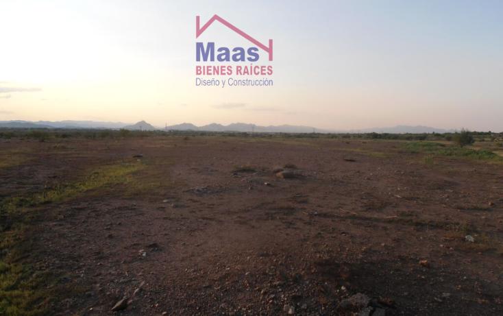 Foto de terreno comercial en venta en  , bellavista, chihuahua, chihuahua, 1718772 No. 03