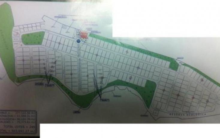 Foto de terreno comercial en venta en, bellavista, chihuahua, chihuahua, 772829 no 01