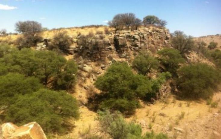 Foto de terreno comercial en venta en, bellavista, chihuahua, chihuahua, 772829 no 02