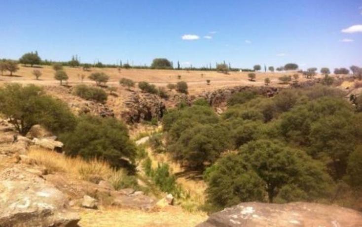 Foto de terreno comercial en venta en, bellavista, chihuahua, chihuahua, 772829 no 03