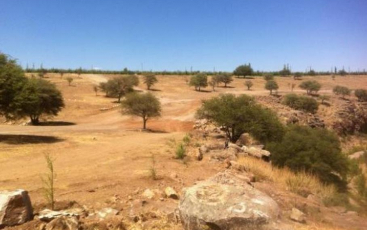 Foto de terreno comercial en venta en, bellavista, chihuahua, chihuahua, 772829 no 04