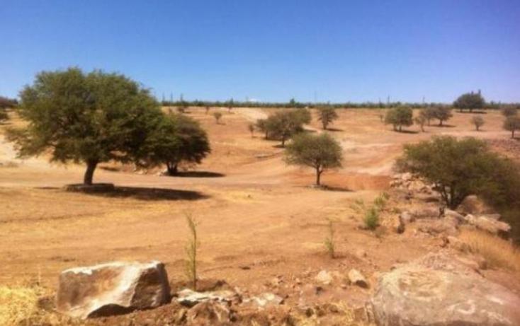 Foto de terreno comercial en venta en, bellavista, chihuahua, chihuahua, 772829 no 05