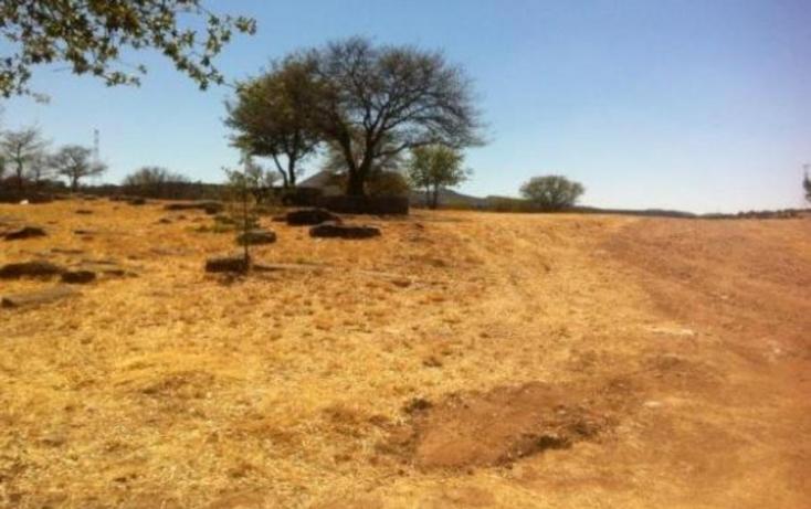 Foto de terreno comercial en venta en, bellavista, chihuahua, chihuahua, 772829 no 06