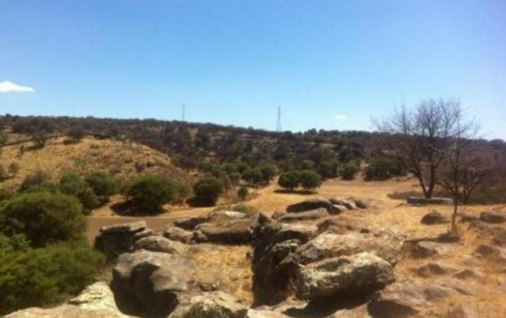 Foto de terreno comercial en venta en, bellavista, chihuahua, chihuahua, 772829 no 07