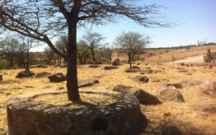 Foto de terreno comercial en venta en, bellavista, chihuahua, chihuahua, 772829 no 08