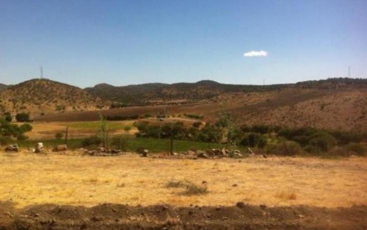 Foto de terreno comercial en venta en, bellavista, chihuahua, chihuahua, 772829 no 09