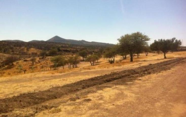 Foto de terreno comercial en venta en, bellavista, chihuahua, chihuahua, 772829 no 10