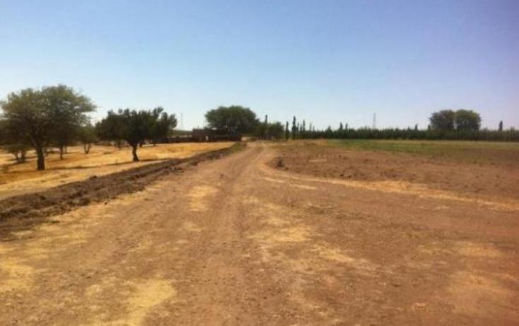 Foto de terreno comercial en venta en, bellavista, chihuahua, chihuahua, 772829 no 11