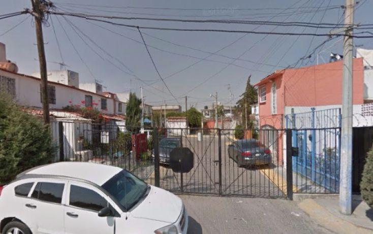 Foto de casa en venta en, bellavista, cuautitlán izcalli, estado de méxico, 1287223 no 01