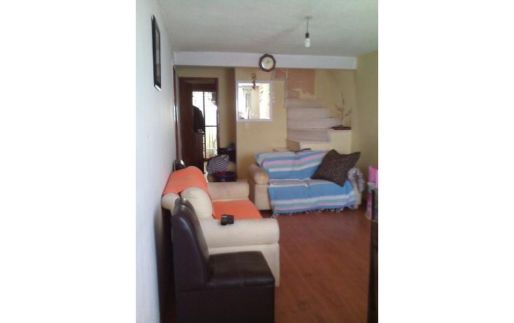 Foto de casa en venta en  , bellavista, cuautitlán izcalli, méxico, 1662798 No. 03