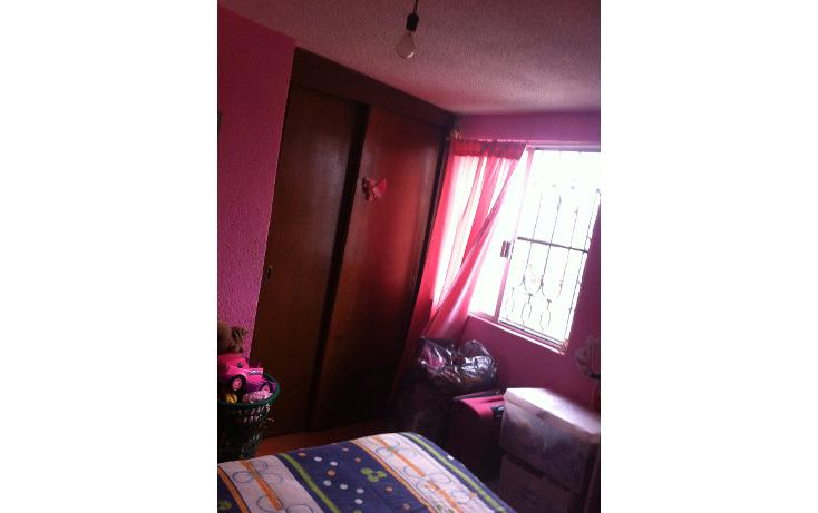 Foto de casa en venta en  , bellavista, cuautitlán izcalli, méxico, 1662798 No. 10