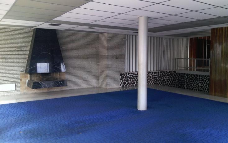 Foto de casa en venta en  , bellavista, cuernavaca, morelos, 1074379 No. 04