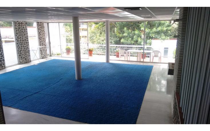 Foto de casa en venta en  , bellavista, cuernavaca, morelos, 1074379 No. 05